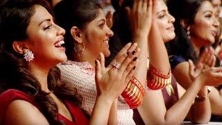 Ayyappa Baiju Latest Comedy Show | Comedy Show | ഒരു തകർപ്പൻ കോമഡിയുമായി അയ്യപ്പ ബൈജു വീണ്ടും