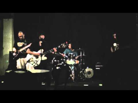 Anne Mendoza - Desire (live Sales Bar Tekanplor)