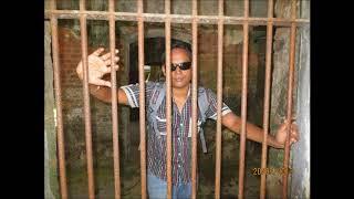 Amar Jail Hobe Na Fasi Hobe Go