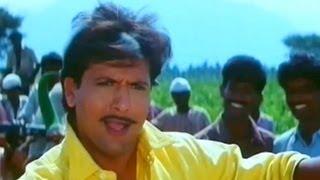 Chal Chaliye Wahan Pe Dil Jani Full HD Song | Muqabla | Govinda