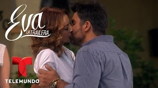 Eva's Destiny | Episode 70 | Telemundo English
