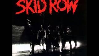 Skidrow ~ Youth Gone Wild (HD)