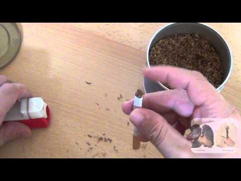 Изготовление сигарет в домашних условиях - youtube,youtuber,utube,youtub,youtubr,youtube music,unblock youtube,youtube videos,yo