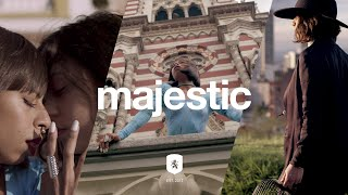 Pillar Point - Dove |Official Music Video