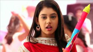 Kaisi Yeh Yaariaan Season 1 - Episode 161 - UNRAVELING THE FUTURE