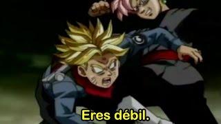 7 Curiosidades y errores de Dragon Ball SUPER  62 | Dash Aniston