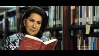 MBC  سعاد عبدالله  و بيتها