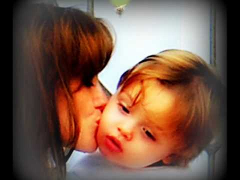 Angelina Jolie Happy Mothers Day
