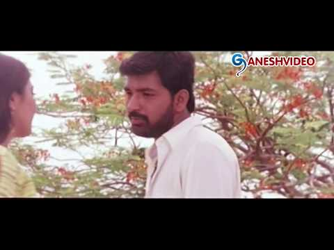 Xxx Mp4 Pourusham Full Length Telugu Movie Sundar Aasika Babu Mohan Ganesh Videos DVD Rip 3gp Sex