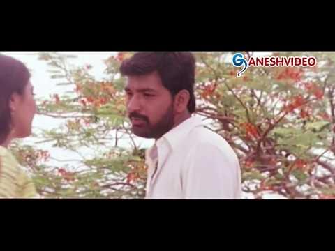 Xxx Mp4 Pourusham Full Length Telugu Movie Sundar Aasika Babu Mohan Ganesh Videos DVD Rip 3gp Sex