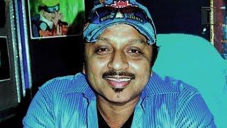 এখনো চলচ্চিত্রটা ধরে রাখতে চাই জানালেন নায়ক রুবেল  ।। Latest bangla news ।। bdstar