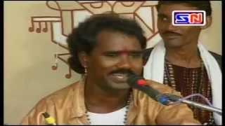 Ramdas Gondaliya - Aavad Aayi No BHediyo