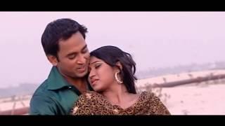 Monir Khan - Tumi Jodi Hoita Amar | তুমি যদি হইতা আমার | Music Video