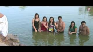 Bhojpuri Actor Nude......