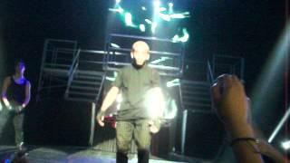 Mindless Behavior All Around The World Concert (pt. 4)