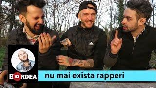 Care-i faza? # Ep.8  Invitati Mocanu si Bucalae - Bordea Stand-up Comedy Official