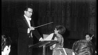 Hossein Dehlavi 90th Birthday  / نود ساله شدن حسین دهلوی