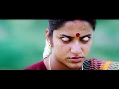 Tamil Latest Horror Movie 2017     Exclusive Official Movie  New Thriller Movie HD 2017 