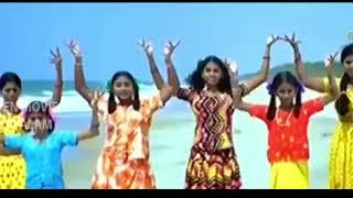 ChanthuPottu Malayalam Comedy Full Movie Watch