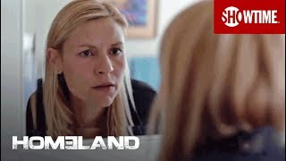 Season 7 Critics Rave Trailer  Homeland  Claire Danes  Mandy Patinkin SHOWTIME Series uploaded on 16-03-2018 31968 views