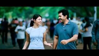(HD-720pUPSCALE) NAAN MAHAN ALLA-Video Song-x264-MkV-DtS-5.1-SCOUTBOY.mkv