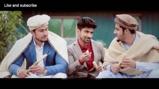 hospitality of pathan when punjabi visits | our vines new video of 2017 funny