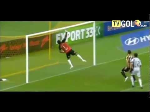Funny Football Moments 2012 Momentet Gazmore ne FootBall 2012 HD