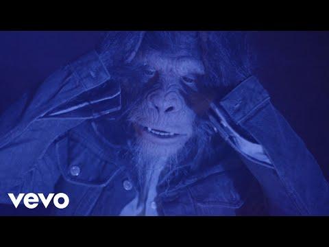 DJ Snake, AlunaGeorge - You Know You Like It