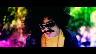 DJ DISCO Feat. MC POLO - SZALONA RUDA (Official Video 2013)