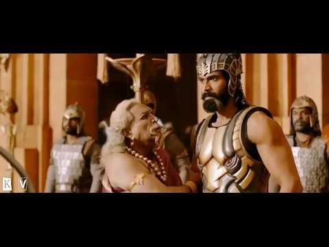 Xxx Mp4 Kolkata Vines Bahubali Comedy Scene Part 1 3gp Sex