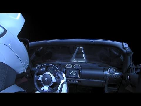 Xxx Mp4 Live Views Of Starman 3gp Sex
