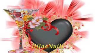 ♥♥Pyar Ne Tere Pyar Ko Mere♥♥