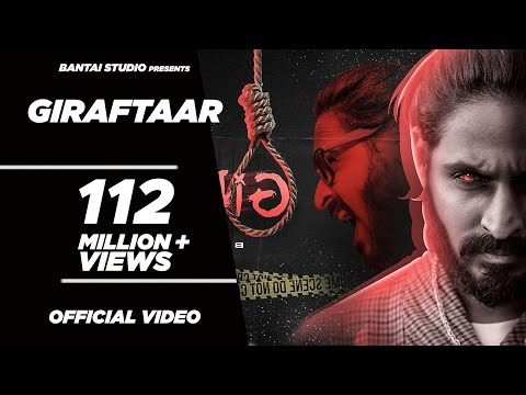 Xxx Mp4 EMIWAY BANTAI GIRAFTAAR OFFICIAL MUSIC VIDEO 3gp Sex