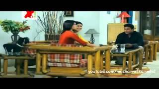 Bosrai Gulaber Shourav HD ft Shokh & Mosharraf Karim