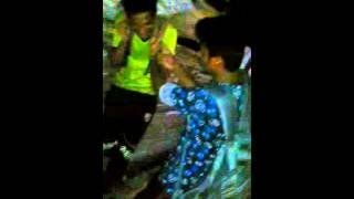 Bangla mair Dcc student funny video
