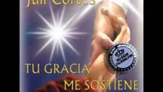 1.Juli Cortes - para jerusalen
