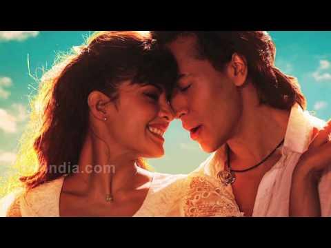 Xxx Mp4 Serial Kissers OF Bollywood Emraan Hashmi Ranveer Singh Varun Dhawan Alia Bhatt 3gp Sex