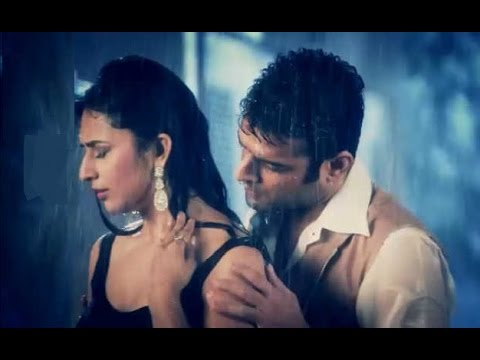 Yeh Hai Mohabbatein | Raman And Ishita Hot Rain Dance