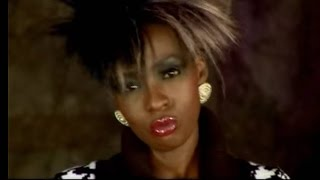 CINDY SANYU - ONE & ONLY(official video)