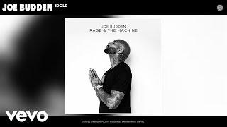 Joe Budden - Idols (Audio)