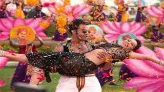 Dreamum Wakeuppam Full Song-Aiyyaa-Hindi-2012 HD 720p