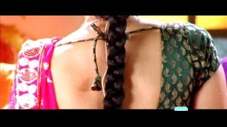 Aunda Lagin Karayach | Saheb | Marathi Hit Song