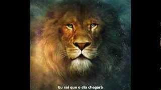 Midnite Lion Wears the Crown. Português