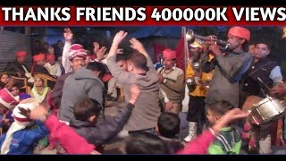 himachali video:himachali dance video