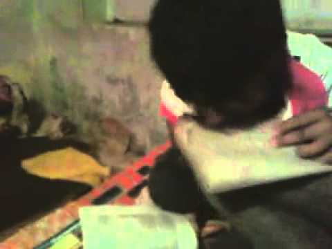 Xxx Mp4 Pirelli Calendar Thieves Caught In Rajasthan 3gp Sex