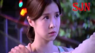bol do na zara  azhar  taiwanese drama mix ful video song