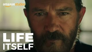 Life Itself - Teaser Trailer [HD]   Amazon Studios