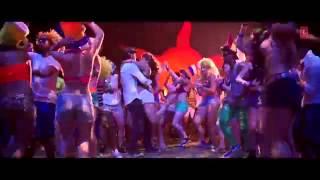'Sooraj Dooba Hain' FULL VIDEO SONG   Arijit singh   T SERIES