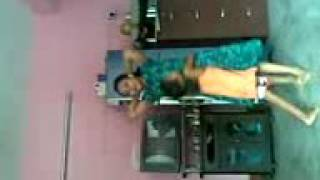 Mama Vagni Funny Video