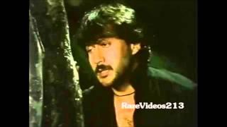 Jis Dil Mein Pyar Na Ho Karaoke (Kishore Kumar)